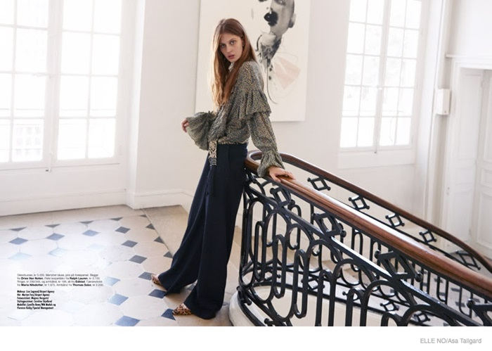 camille-florence-elle-norway-12