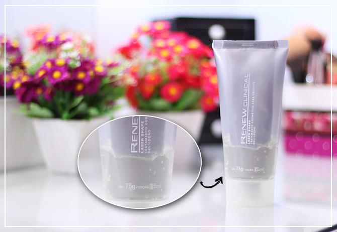 03-renew clinical laser shape avon tratamento cosméticos para celulite blog sempre glamour jana taffarel