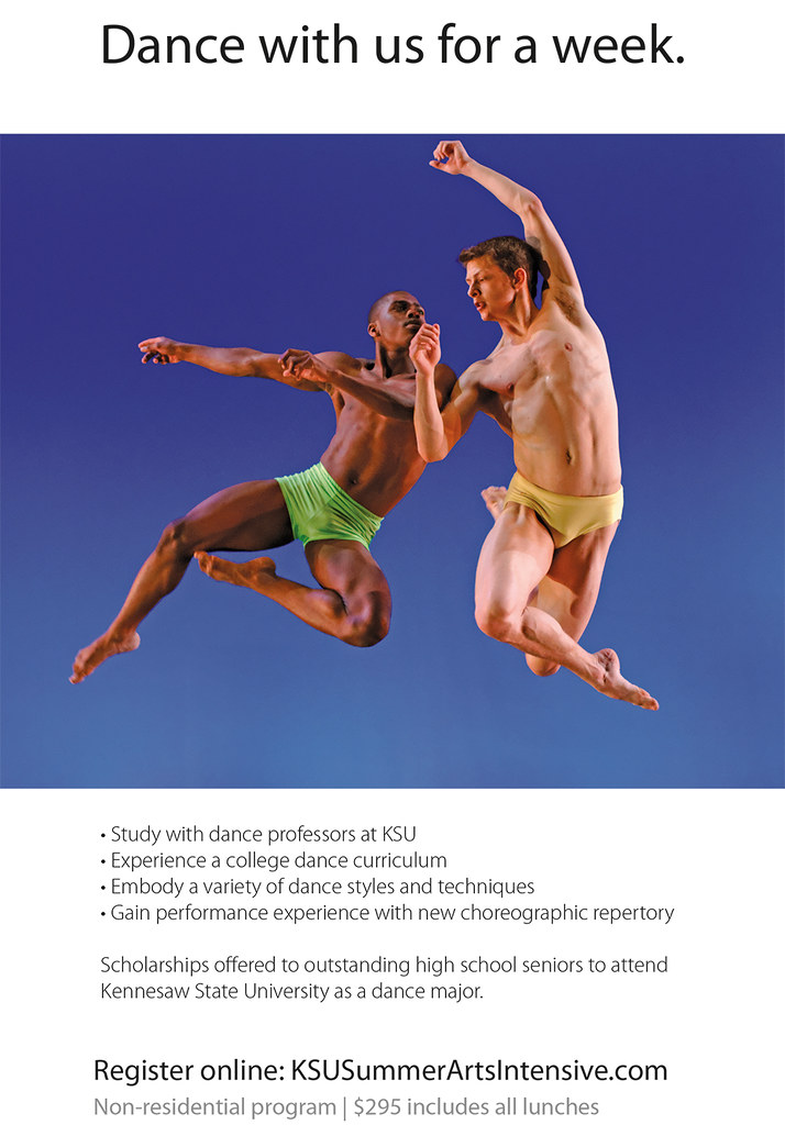 Summer-Dance-Intensive-With-Us-Kennesaw-State-2