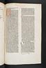 Historiated initial in Astesanus de Ast: Summa de casibus conscientiae