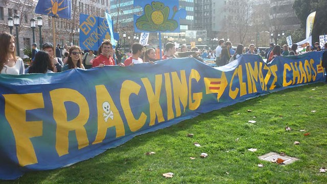 2015-climate-leadership-march_14