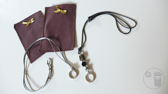 jumimo necklaces by victoria macatulad