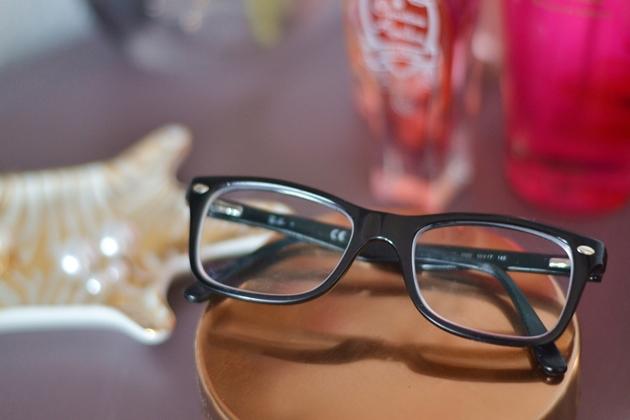 Meine neue Brille Eugli (3)