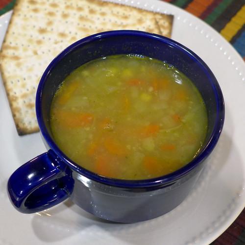 2015-02-17 - SRJ Country Vegetable Soup - 0002 [flickr]