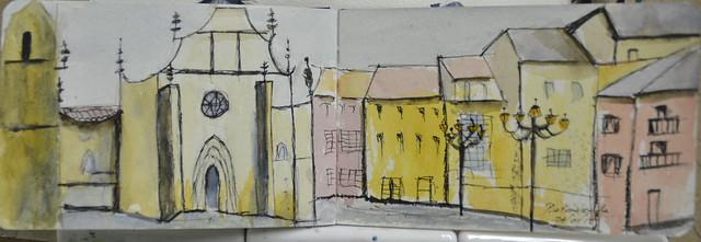 Balmaseda, 2015_I_24