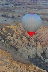Cappadocia (Kapadokya, Turkey) 806
