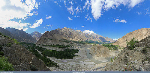 pakistan sky panorama clouds landscape geotagged wideangle tags location elements hunza ultrawide stitched canonefs1022mmf3545usm gilgitbaltistan canoneos650d imranshah murtazabad