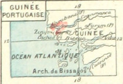 Image taken from page 143 of 'Geographie Générale ... Avec index, etc'