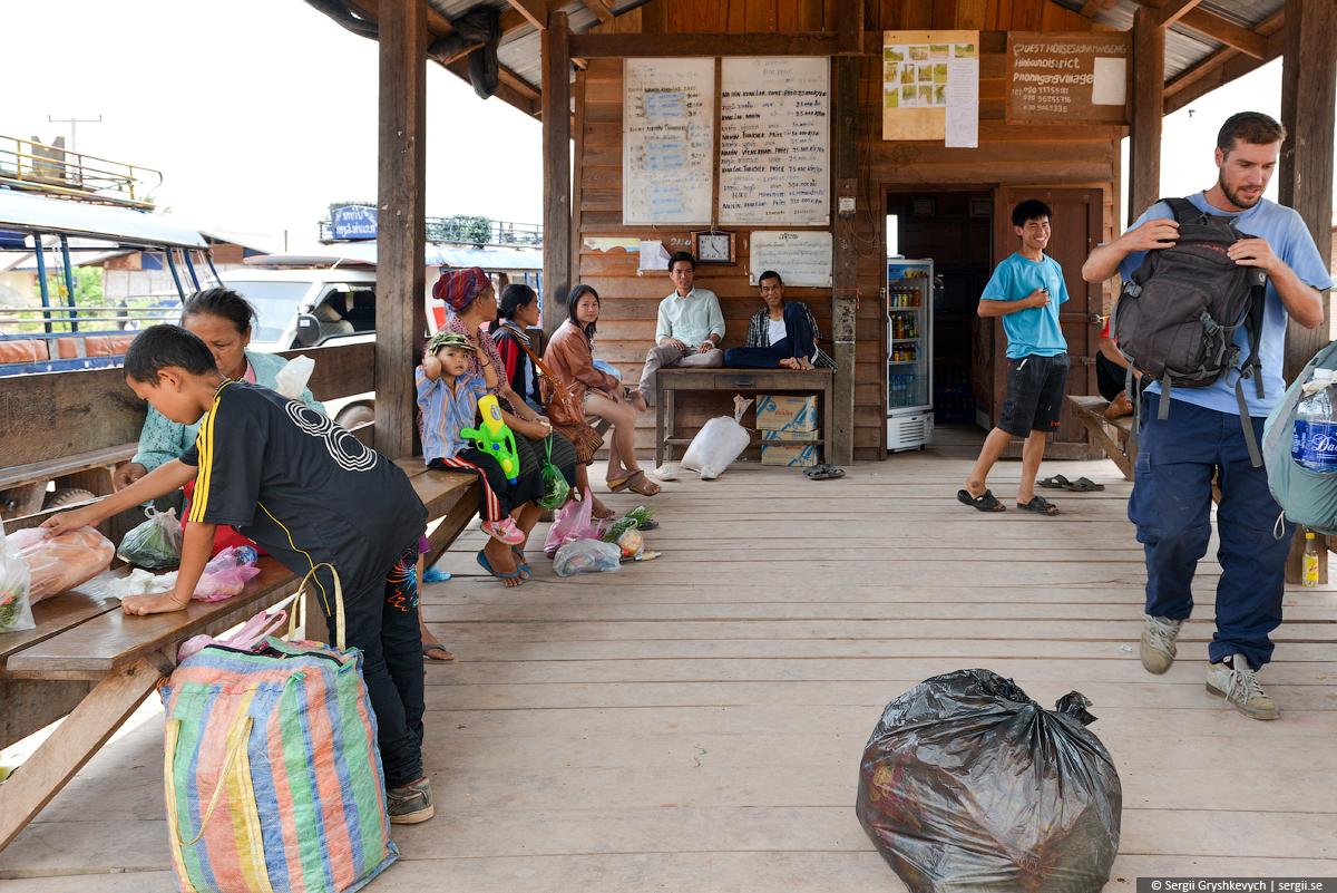 Laos_Ban_Khoun_Kham-2