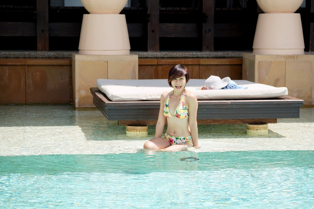 gaya island resort sabah malaysia - review - Rebecca Saw-009