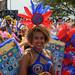 iPhone Mindelo Carnaval