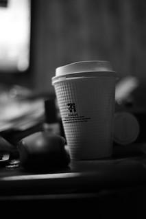 cafeCup