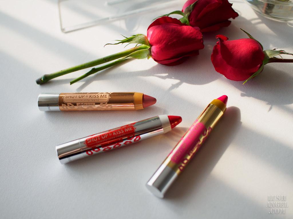 liz-uy-lipstick-shades