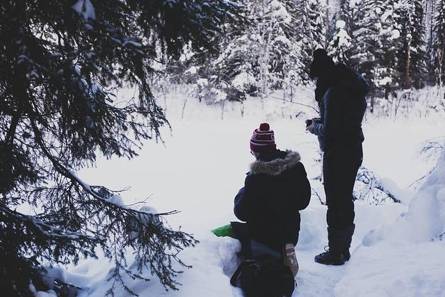 Finnland_dayone-31 Kopie