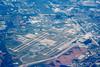 CV758 Flight from STL to PHL by listentoreason