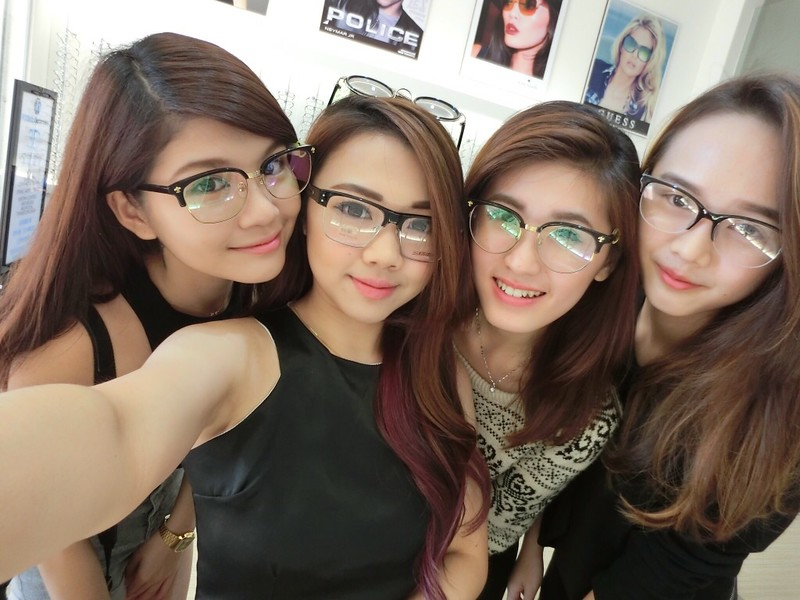 optical shop in penang (18)
