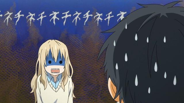 KimiUso ep 16 - image 12