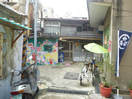 Ta-Kaohsiung-Nouvel An-Marche(5)