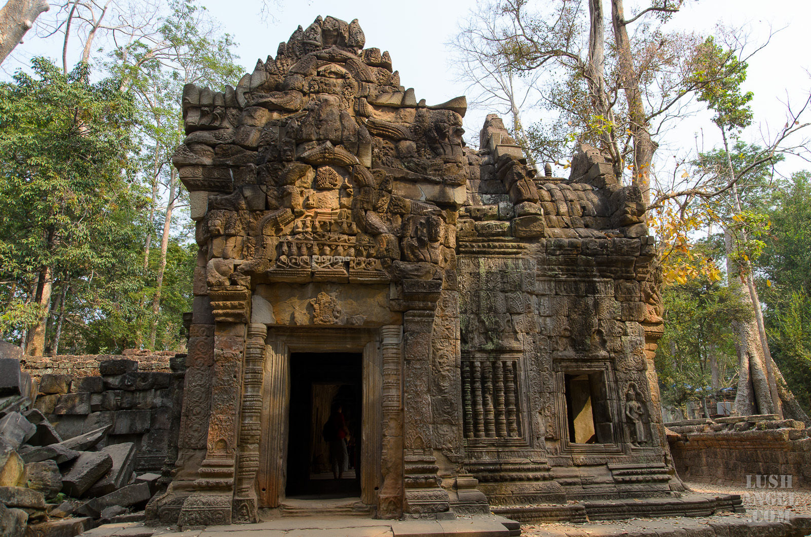 cambodia-siem-reap-7