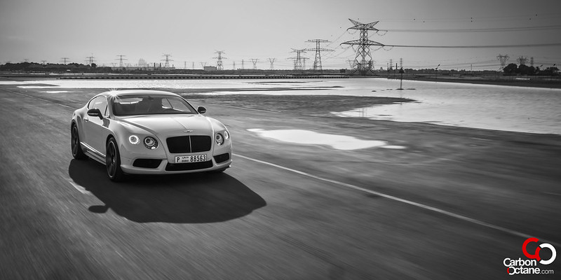 bentley-cgt-v8s-pan2