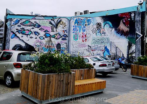 squibble_visits_Christchurch_streetart2