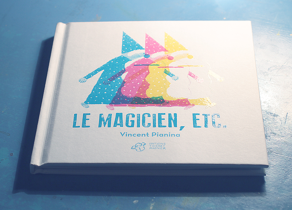 magicien-photo