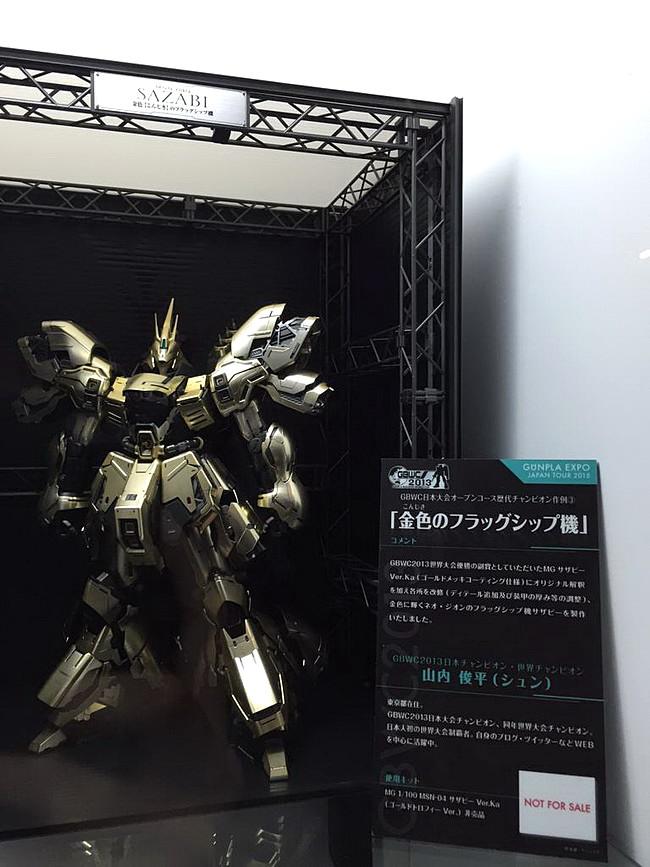 Gunpla-Expo-2015-Nagoya_58