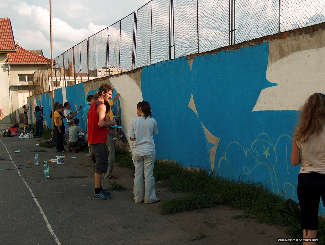 06-20040812-intercultural_communication_through_graffiti-oradea-grafformers_ro