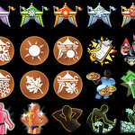 Sims3_Icons_eps_8_02
