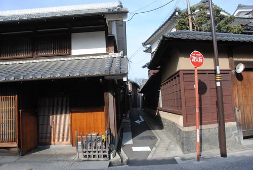 Arimatsu 022