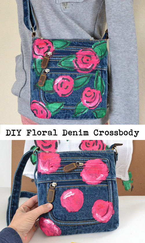header-floral-denim-crossbody-dreamalittlebigger