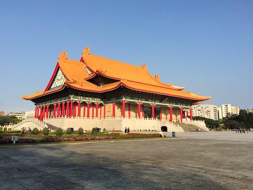 Taipei Day 2 023