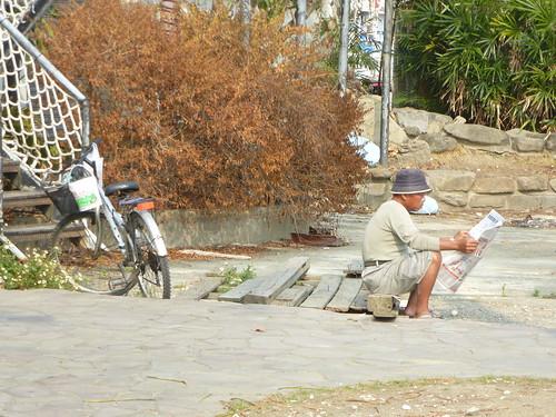 Ta-Kaohsiung-Nouvel An-Port-Est (8)