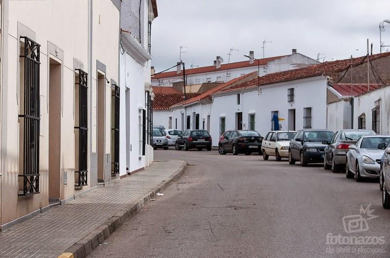 Fin de semana en Casa Rural Finca Villa Juan