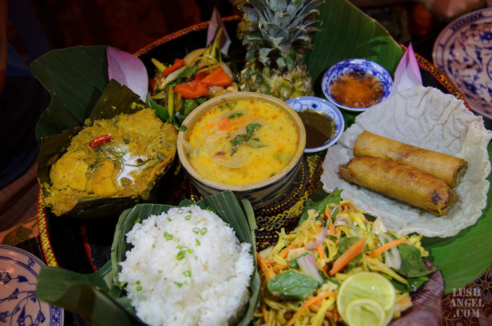 cambodia-siem-reap-110