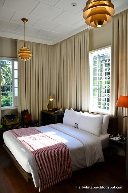 the henry hotel manila 12