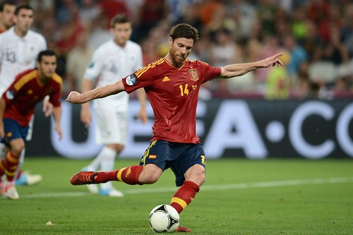 Xabi-Alonso-Spain1