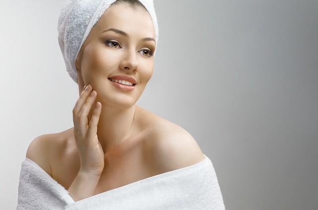 skin-care-tips-latest-girls