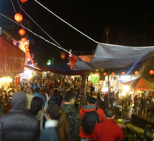 Ta-Taipei-Pingxi-Lanternes (137)