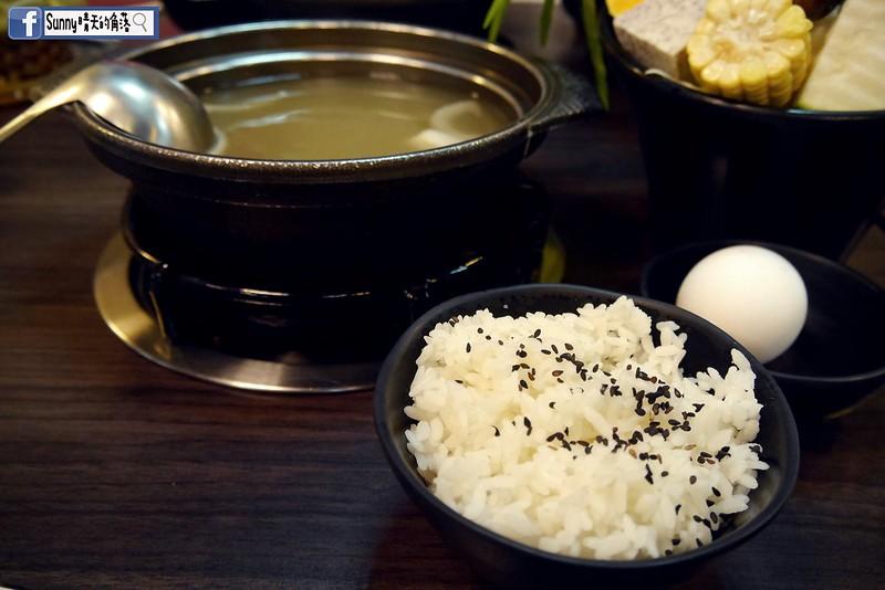 虎尾食記|尾記(火鍋/烤物/焗烤)