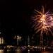 Docklands 2016-07-15 (6)
