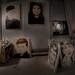 Studio Visit by -ytf-