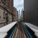 Chicago Metro, Chicago
