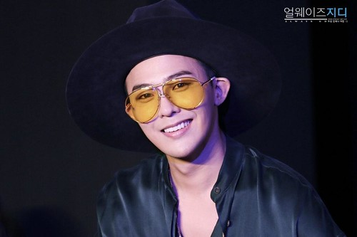 GD_ChowTaiFook-Hongkong-20141028-HQ1-10