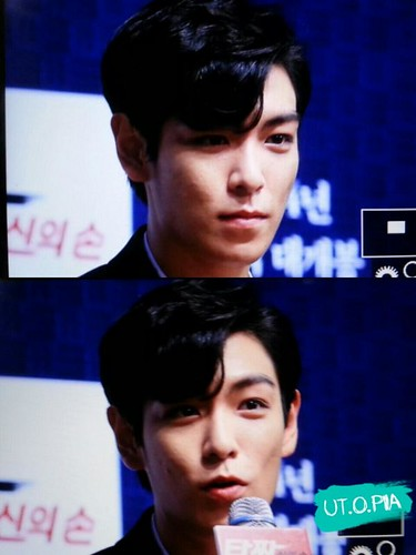 TOP_Tazza2showcase_fansites-20140805 (10)