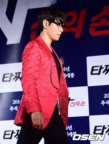 TOP_PressConference-Tazza2-20140729 (17)