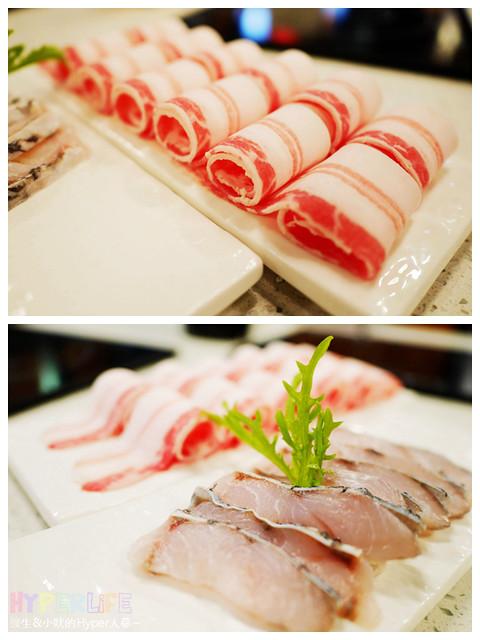 肉魂和牛鑄鐵料理 (40)