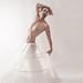the ballerina dream by Günter Körtner