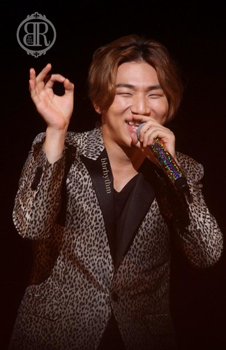 Daesung-Tokyo_20141102-014