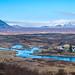 Iceland_THINGVELLIR-PARK
